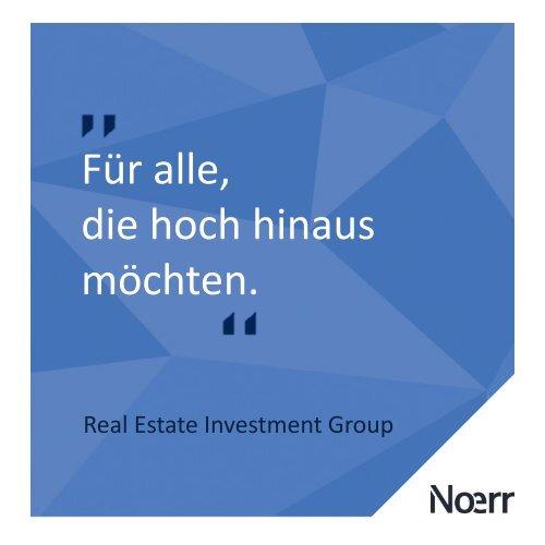 Stellenangebote-Real-Estate