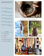 SOMOS REVISTA Vol 1 No 2 - Page 3