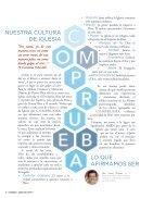 SOMOS REVISTA Vol 1 No 2 - Page 4
