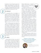 SOMOS REVISTA Vol 1 No 2 - Page 7