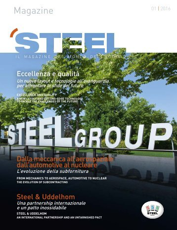 catalogo steel