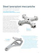catalogo steel - Page 5