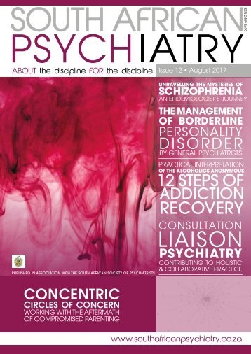 SA Psych Aug17 Issue12 Web