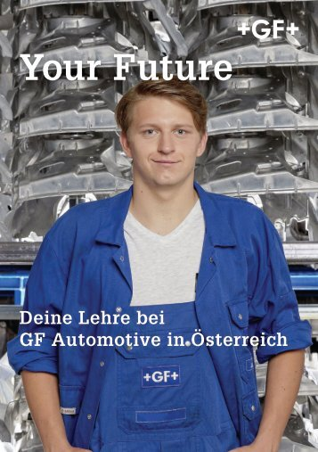 2017-11-09_Ausbildungsbroschüre_Österreich_ohneAnschnitt