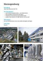 2017-11-09_Ausbildungsbroschüre_Österreich_ohneAnschnitt - Seite 6