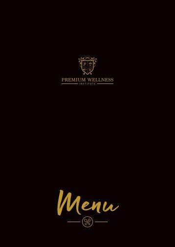 Meniu_PWI_Food_Web-v002