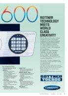 Rottner - katalog 2016-2017 - Page 5