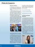 Em Diabetes Especial Diabetes 2017 - Page 4