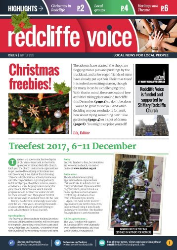 RedcliffeVoice_Issue5_WEB