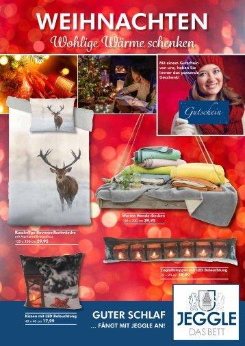 Winter-Katalog 2017