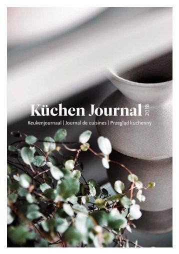 Journal-DE-NL-FR-PL-18
