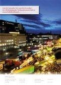 2017-03: TOP Magazin Dortmund | HERBST - Page 4
