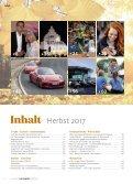 2017-03: TOP Magazin Dortmund | HERBST - Page 6