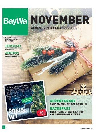 Zeitung November 2017