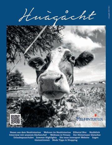 Magazin_Huagacht_2017_220x284_Webansicht
