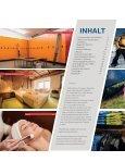 Magazin_Huagacht_2017_220x284_Webansicht - Seite 2