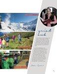 Magazin_Huagacht_2017_220x284_Webansicht - Seite 3