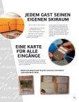 Magazin_Huagacht_2017_220x284_Webansicht - Seite 5