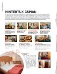 Magazin_Huagacht_2017_220x284_Webansicht - Seite 6