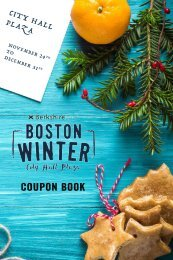 Boston_Winter_Coupon_Book