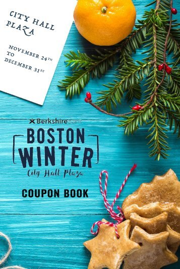 Boston_Winter_Coupon_Book