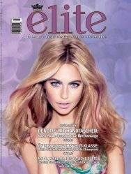 Elite Magazin 03/2017