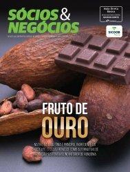 Revista Sócios & Negócios - 12