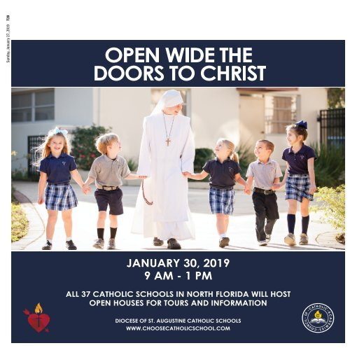 Private School Guide 2019