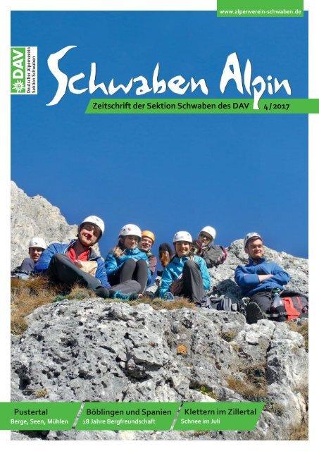 SchwabenAlpin417