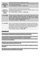 NOVEMBRE 2017-2018 PER IMPRIMIR - Page 7