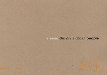 20170613 master design is about people white cover oct 2017