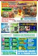 Lo Espejo Noviembre - Page 4