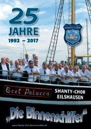Broschüre 2017 - V5