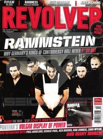 2010.01-02.xx - Revolver