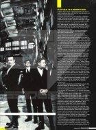 2010.01-02.xx - Revolver - Page 3