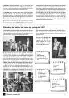 November 2017 - Page 2