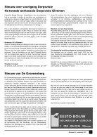 November 2017 - Page 7