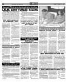 NOVEMBER 21, 2017 BULGAR: BOSES NG PINOY, MATA NG BAYAN - Page 2