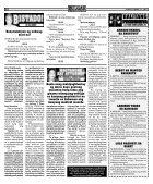 NOVEMBER 21, 2017 BULGAR: BOSES NG PINOY, MATA NG BAYAN - Page 4