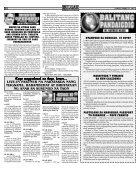 NOVEMBER 21, 2017 BULGAR: BOSES NG PINOY, MATA NG BAYAN - Page 6