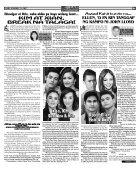 NOVEMBER 21, 2017 BULGAR: BOSES NG PINOY, MATA NG BAYAN - Page 7