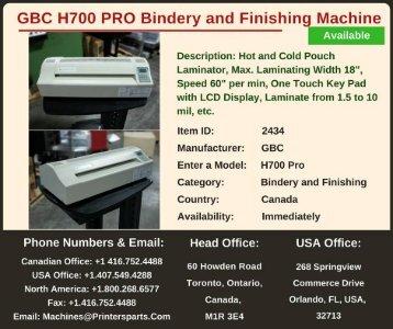 Buy-Used-GBC-H700-Pro-Bindery-and-Finishing-Machinepng