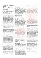 Stadtteilzeitung Viehweide November 2018  - Seite 5