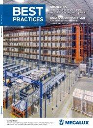 Revista Best Practices n.7 Português