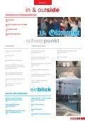 News 05 2017 - Page 3