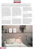 News 05 2017 - Page 4
