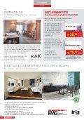 News 05 2017 - Page 6