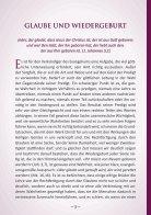Glaube und Wiedergeburt – C. H. Spurgeon - Seite 3