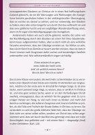 Glaube und Wiedergeburt – C. H. Spurgeon - Seite 6