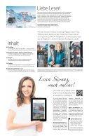 EV_1117_digital - Page 4